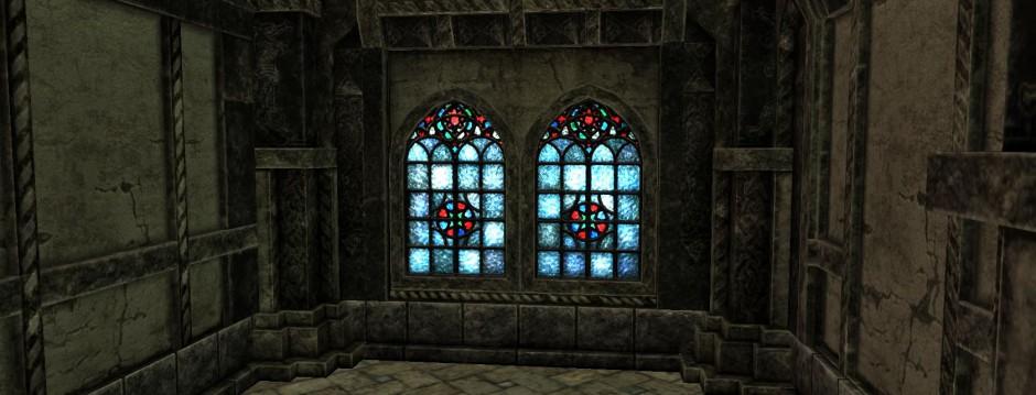 cropped-screenshot9.jpg