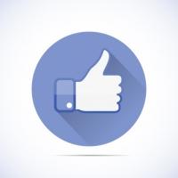 like_icon_6813708