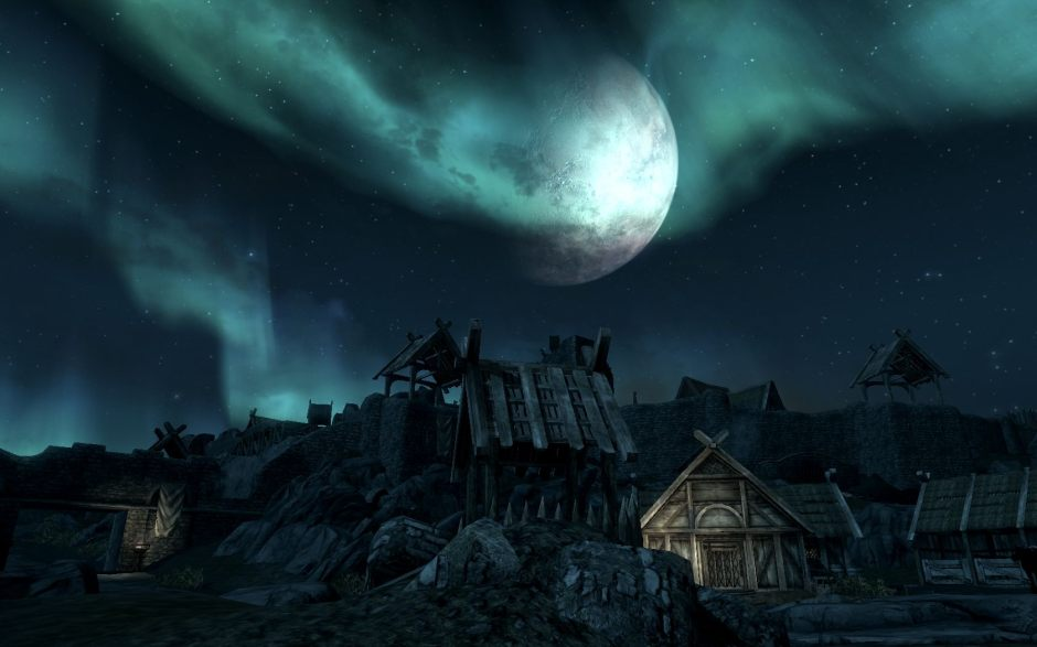 Skyrim_Beauty_Night_ae