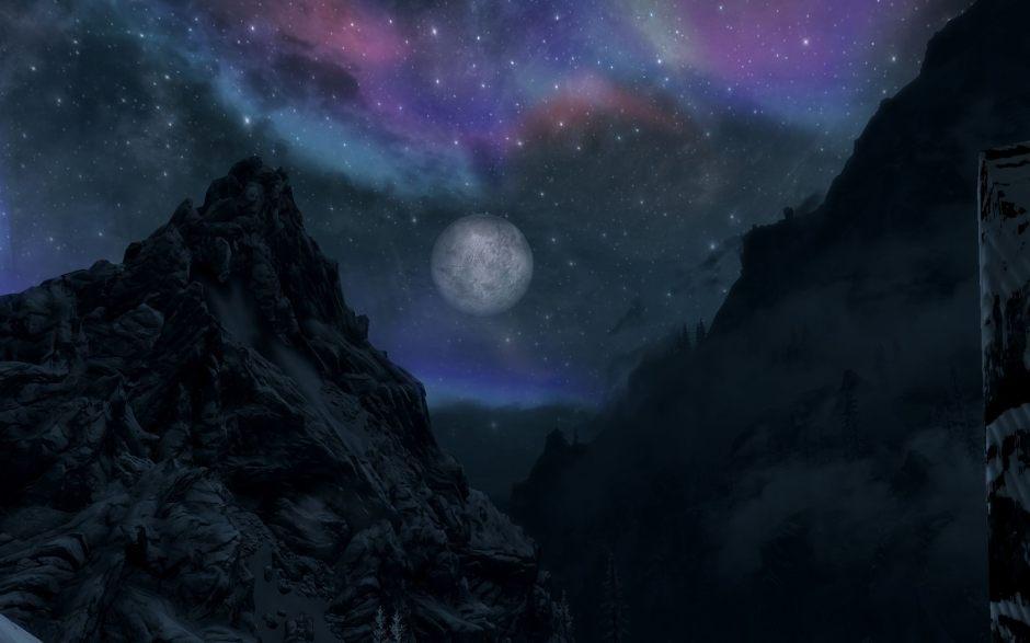 Skyrim_Beauty_Night_af