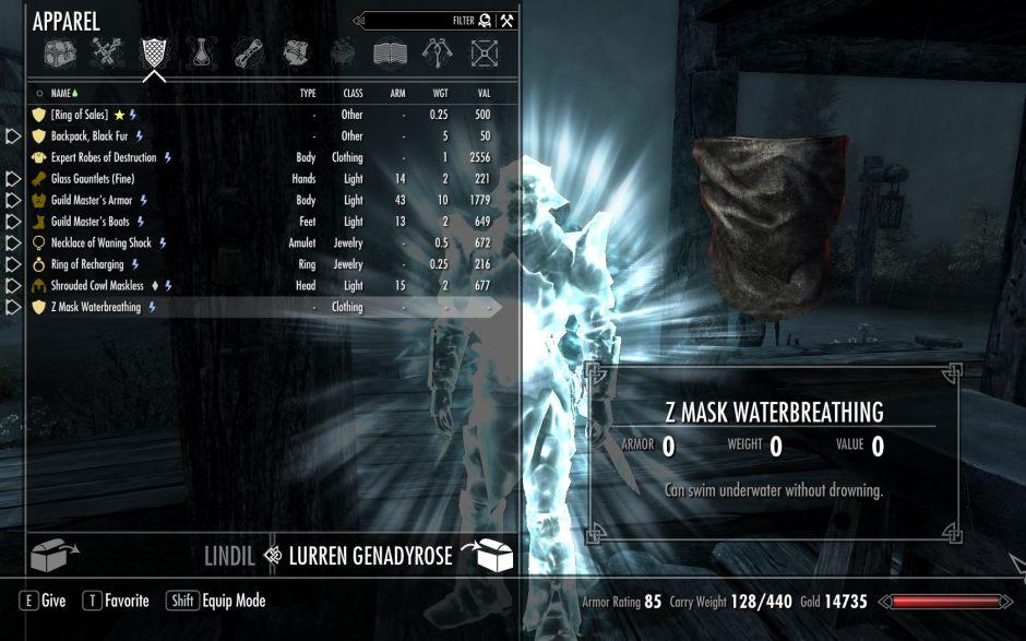 Alien_mask