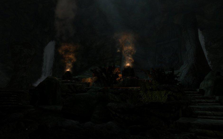 Bleak Falls1