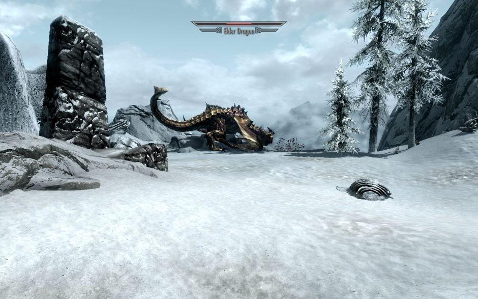 Elder_Dragon_1