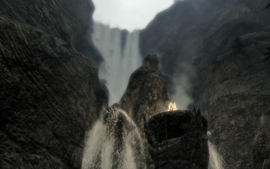 Mara Falls_2