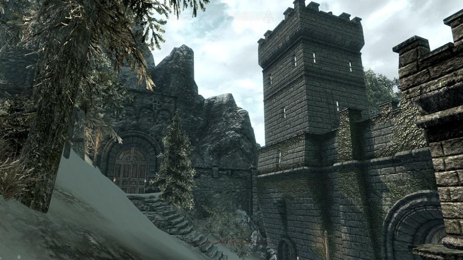 castledrache2