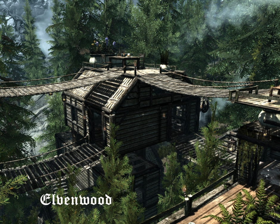 Elvenwood2