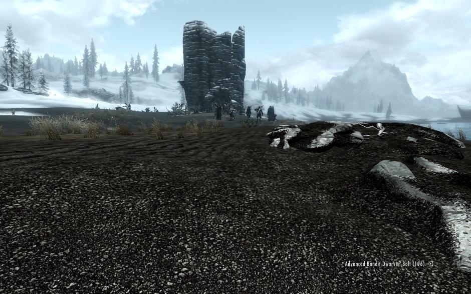 Watchtower2