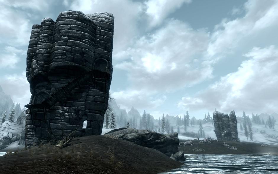 Watchtower3