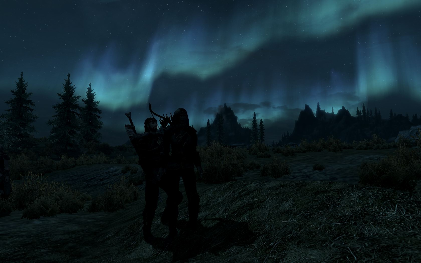 Best Wild Flowers Skyrim Blue Mountain Flower Wild Flowers