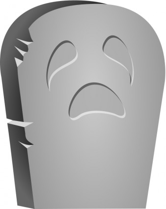 halloween_tombstone_face_55145