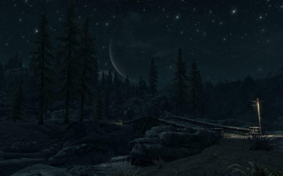 Lanterns_aa