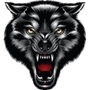 vector_realistic_wolf_head_logo_567567