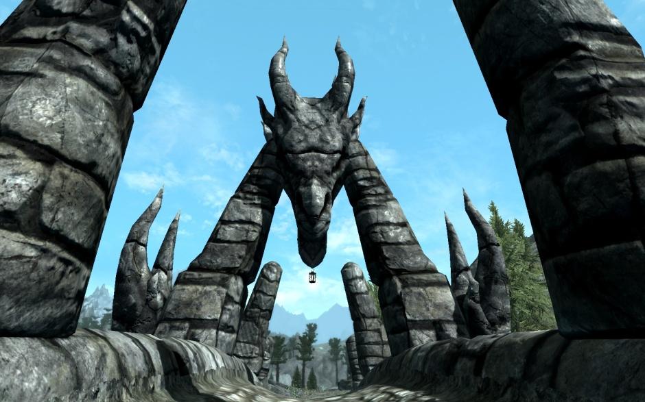 loc_dragon_bridge_002
