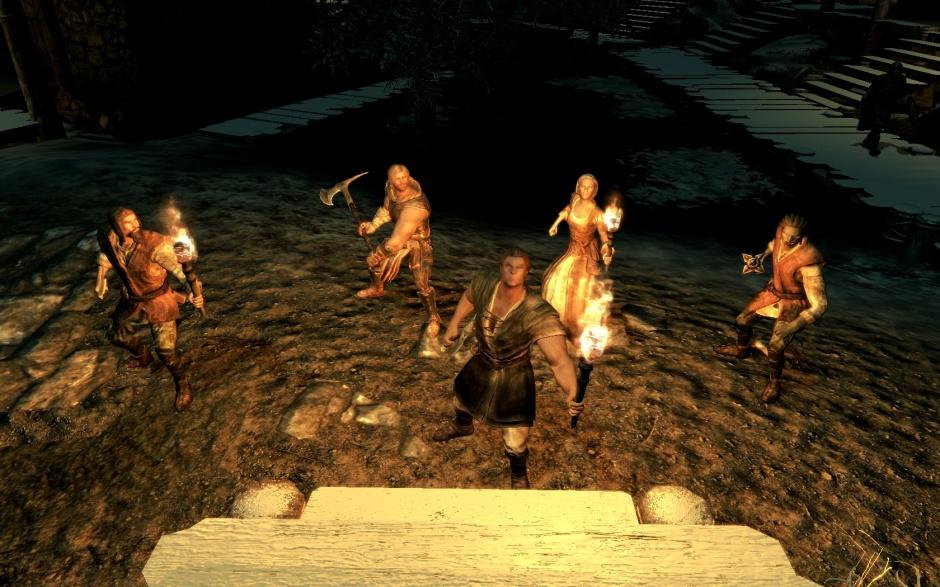 morthalwarriors01