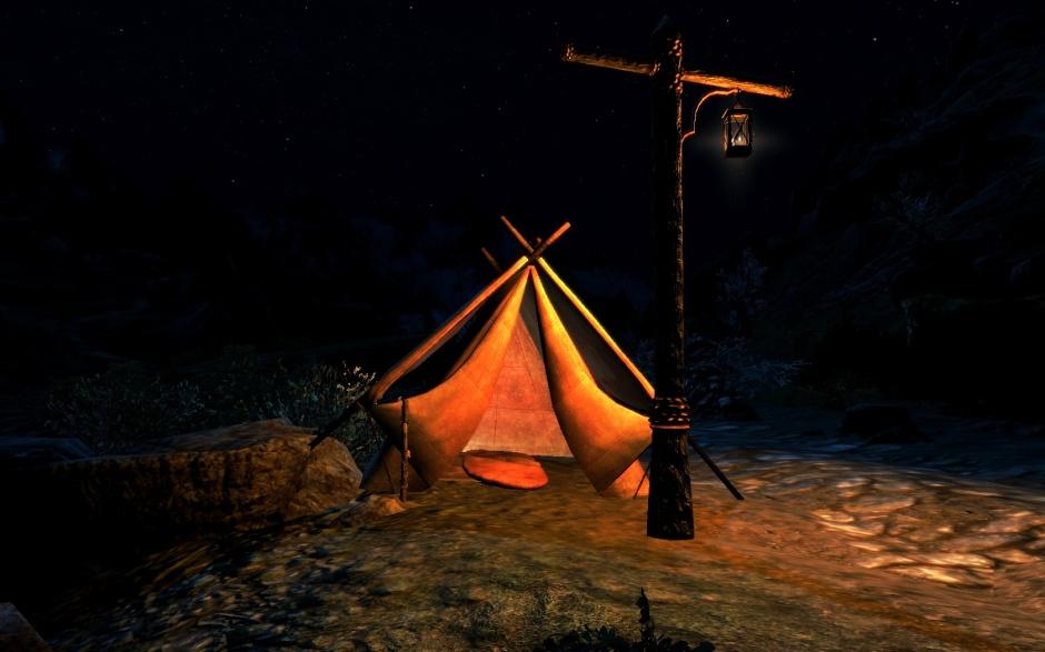 ss_camping_001