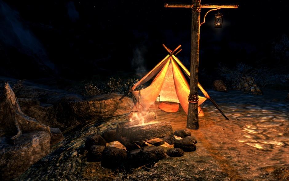 SS_Camping_002.jpg