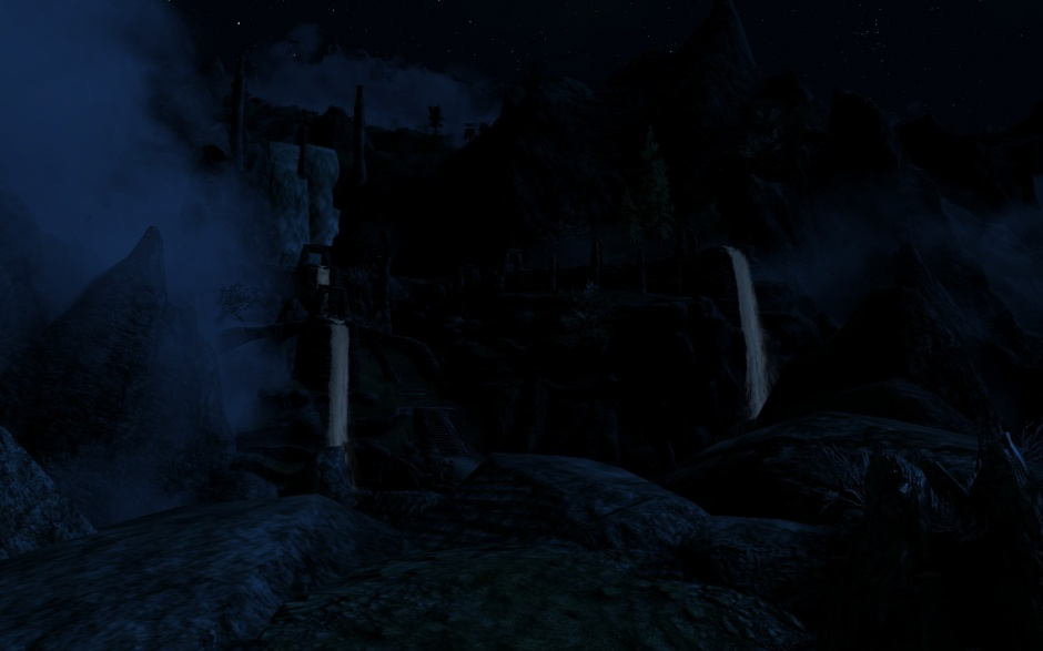 ss_waterfalls_night_001