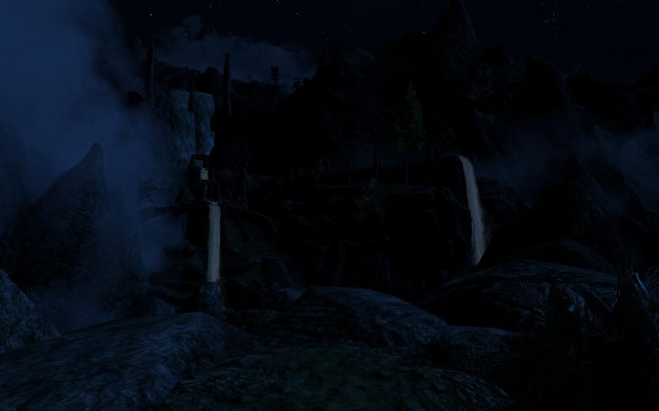 ss_waterfalls_night_001